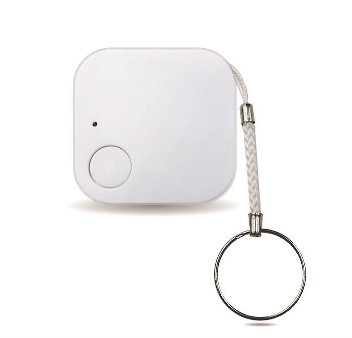 Accelerate: Track & Find Wireless Key Finder
