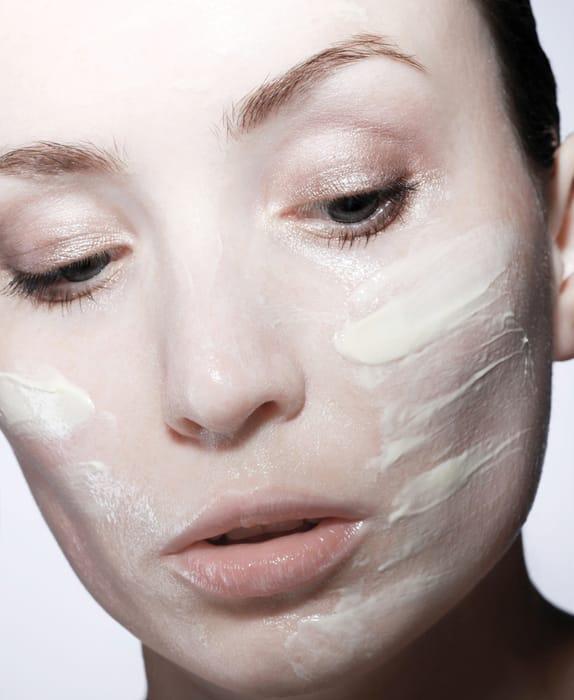 Free Monu Face Wash