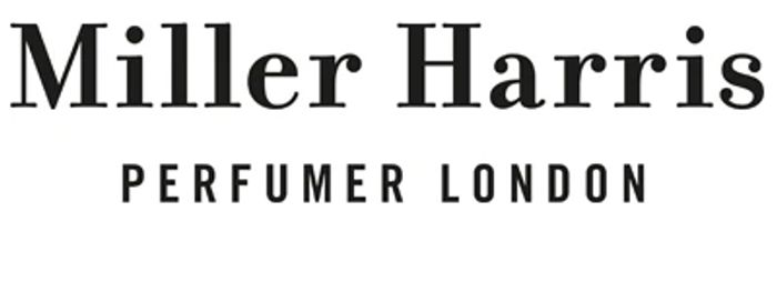 20% off Rose Silence Fragrance and Bath & Body at Miller Harris
