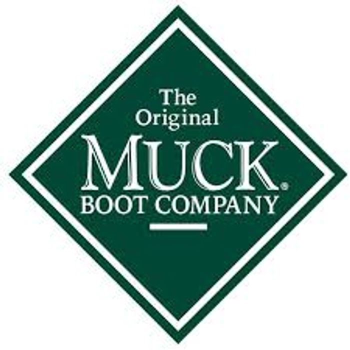 20% off at Muck Boots + Free Delivery and Returns