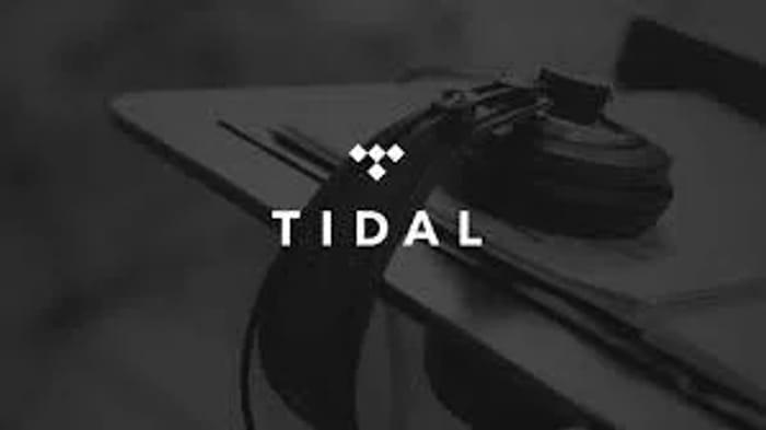 90 Days Free Tidal Premium