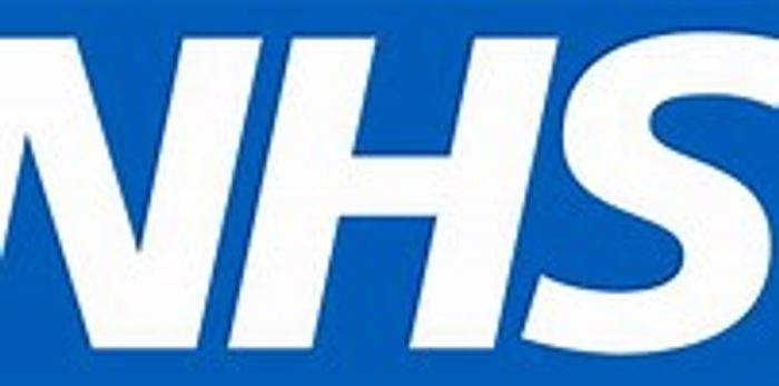 Free Parking for NHS Staff
