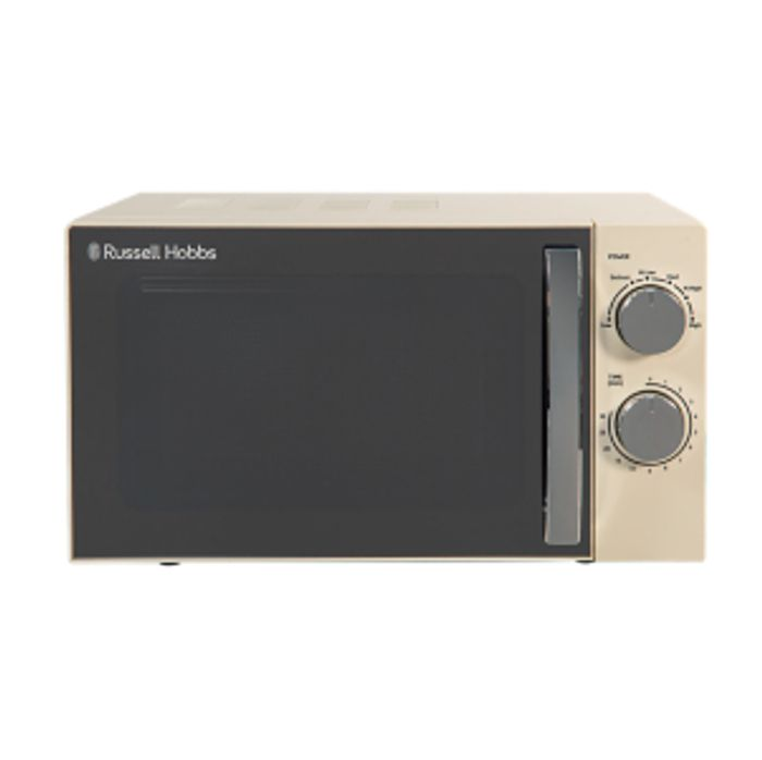 Russell Hobbs 17Ltr Microwave FREE Delivery