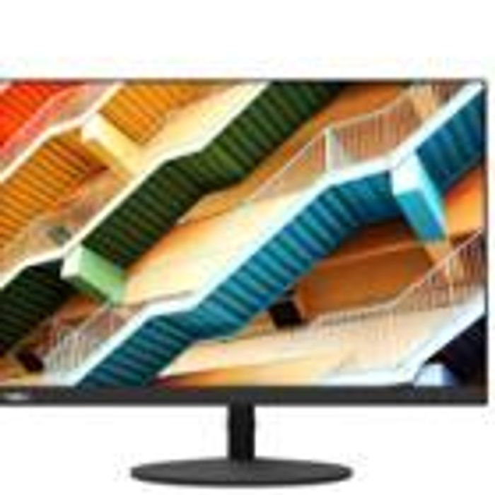 £54 off ThinkVision T25m-10 25 Inch 16:10 USB Type-C Monitor Orders at Lenovo