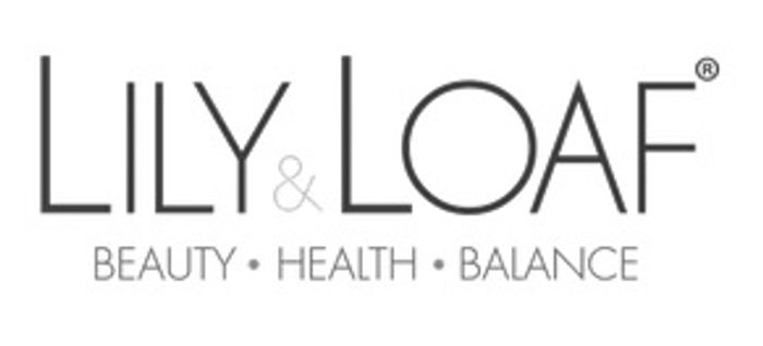 20% off Orders at Lily & Loaf