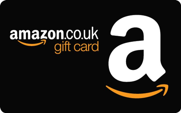 FREE £10 Amazon Voucher When You Switch Energy Provider & Save £££