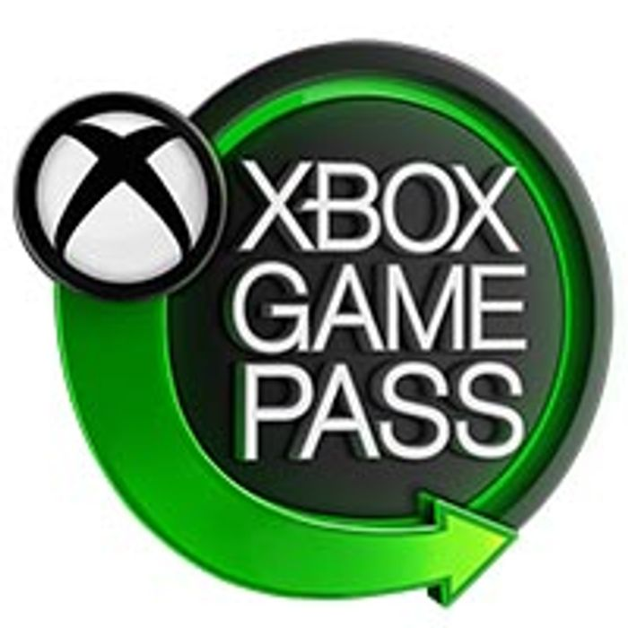 Xbox Ultimate Game Pass 1 Month £1 at Xbox.com Store