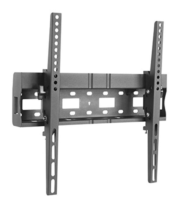 """DEAL STACK - TV Wall Mount Bracket for 32-55"""" - Cheapest Ever"""