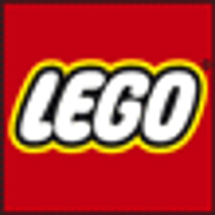 Exclusive Free Gift with Orders over £25 at LEGO