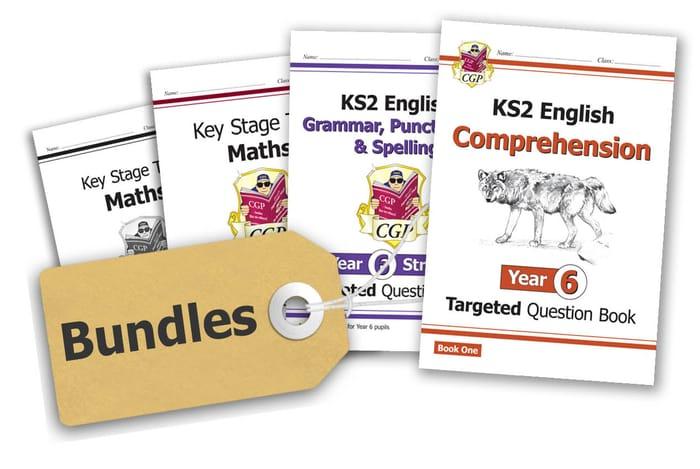 Free Books for Schools