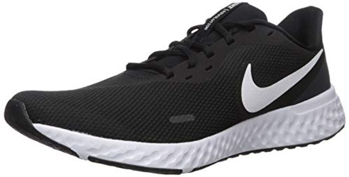 Nike Men's Revolution 5 Competition Running Shoes