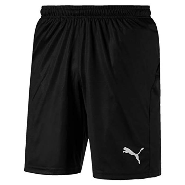 Best Ever Price! Medium Men's Liga Shorts Core Training