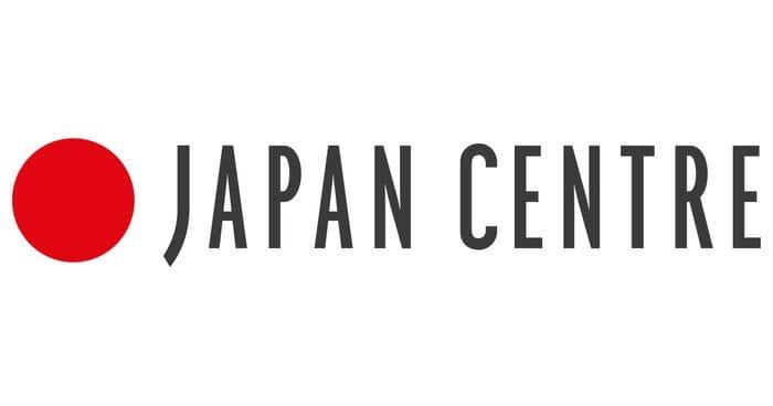 40% off Deliveroo Ichiba Japan Centre Japanese Food