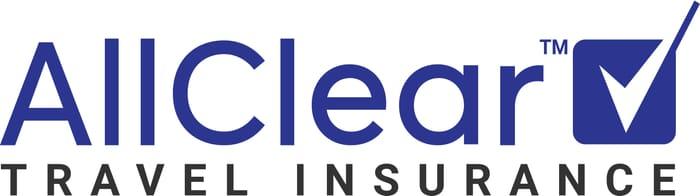 10% off Insurance
