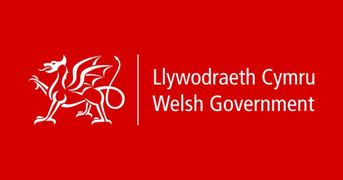 Free Public Transport for NHS Staff in Wales (Buses & Trains) for 3 Months