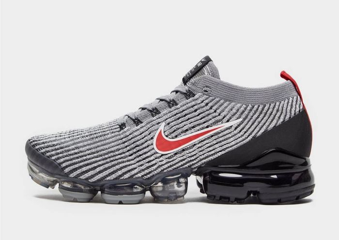 *SAVE £44* Nike Air VaporMax Flyknit 3 Trainers Sizes 6 > 14 £126 with Code
