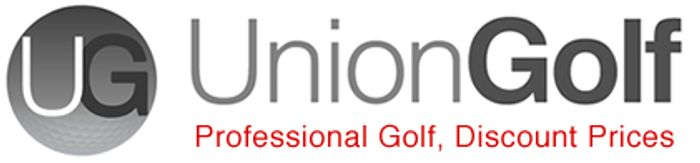 10% off Orders at Union Golf