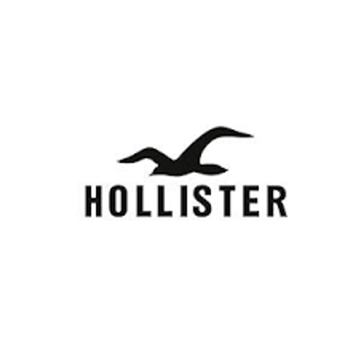 Hollister Up To 70% Off Clearance + Free Delivery + Extra 15% On Selected!