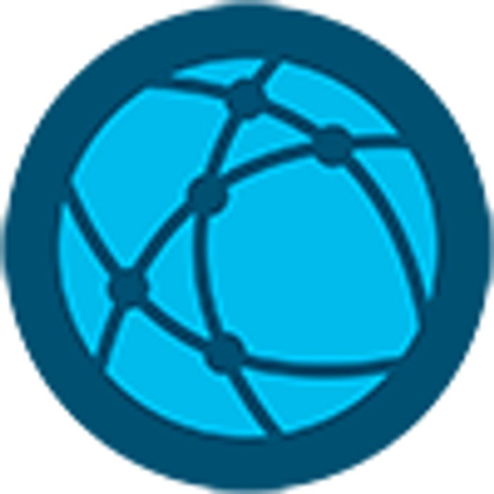 Cisco Networking Academy - Temporarily Free Courses