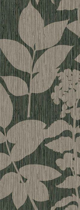 12% off First Orders at Graham and Brown Wallpaper