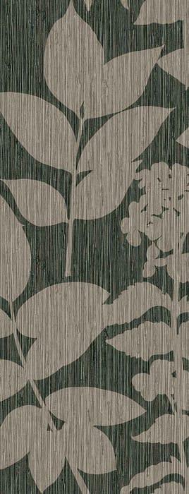 Premium Wallpaper Paste for Just £5 at Graham and Brown Wallpaper