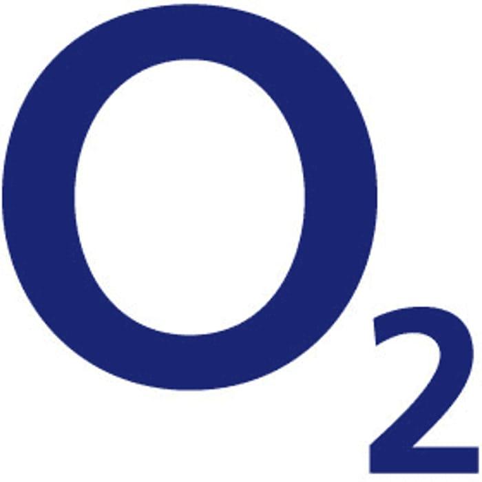 O2 Sim Only - 100GB Data, Unlimited Mins & Texts + 6 Months FREE Disney+