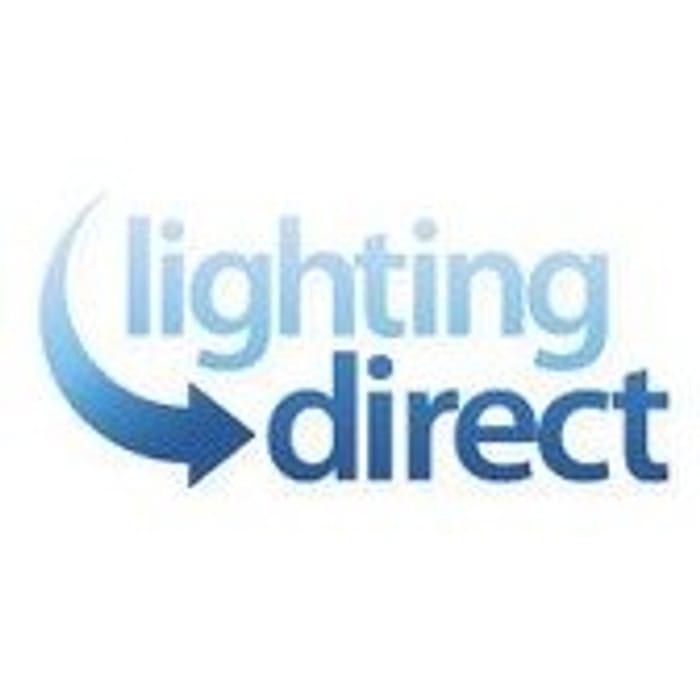 10% off Lutec Outdoor Lighting