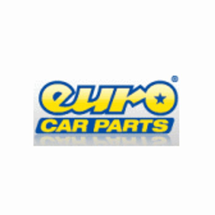 50% off Selected Brake Parts