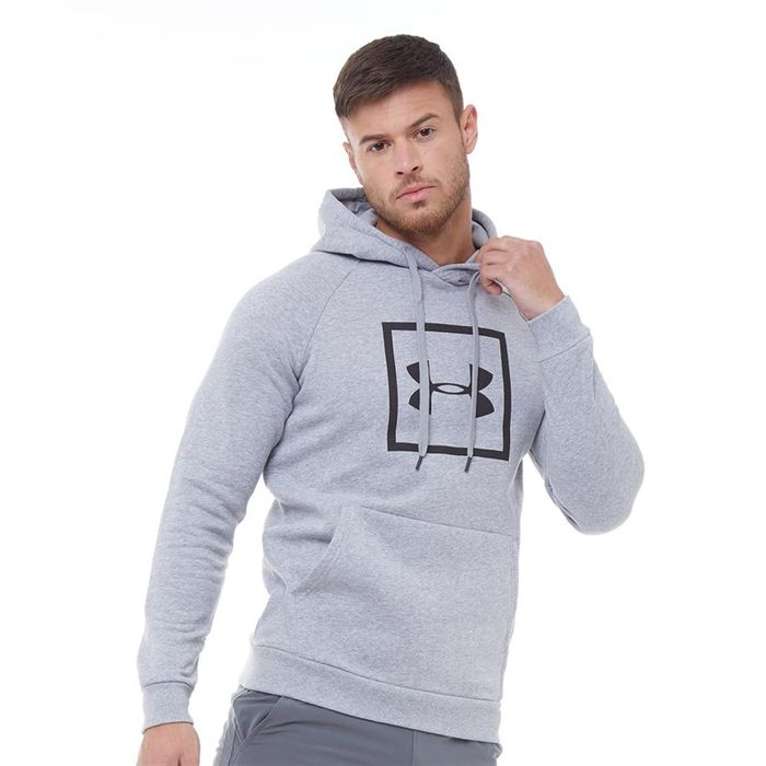 Cheap Under Armour Hoodie - Save £22