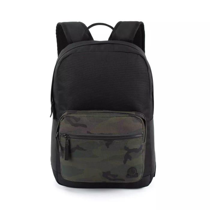 Tog 24 - Navy Marton Backpack - Save £27