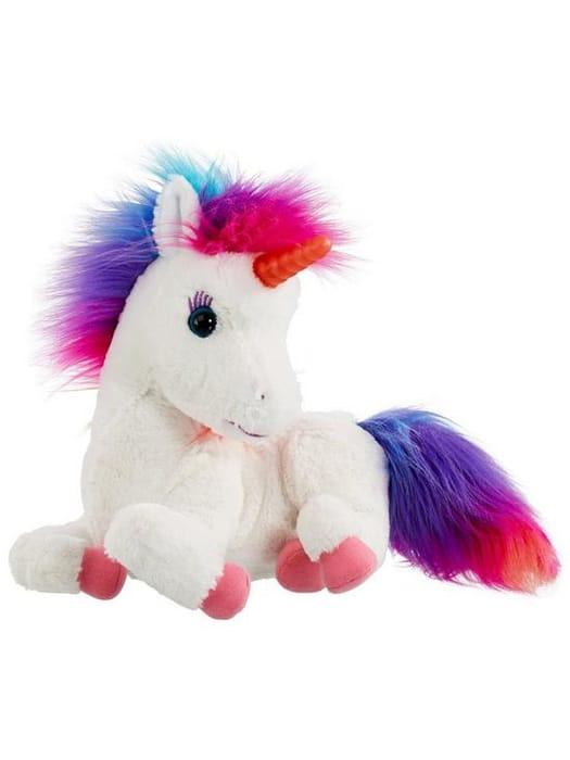 *SAVE 45%* AniMagic Rainbow My Glowing Unicorn