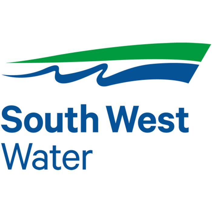 FREE Water-Saving Products for South West Water Customers