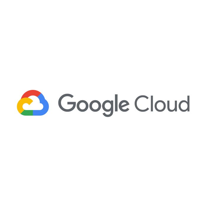 Get Free Google Cloud Training for 30 Days (Temporarily)