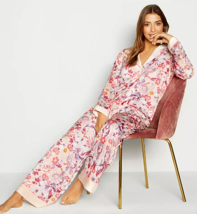 1/2 Price Lounge Wear With FREE Delivery - Kids, Men & Women TODAY Only!