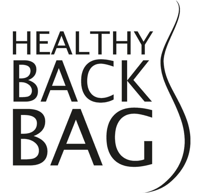 Special Offer - Shop All of the Sale Health Back Bag