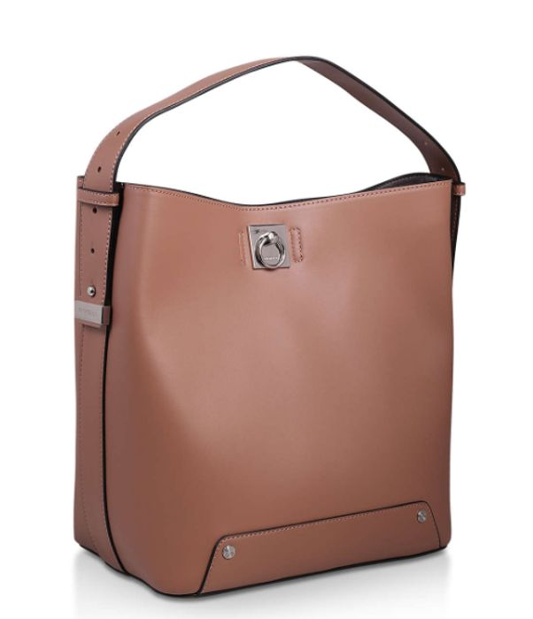 Fiorelli Fae Hobo Bag Was £79 Now £20.30 Delivered with Code