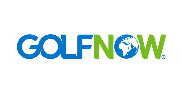 £5 off Golf Bookings