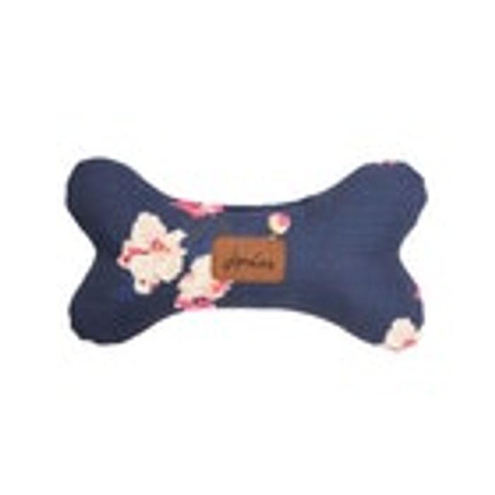 Joules Dog Toy on Sale From £5 to £3.5
