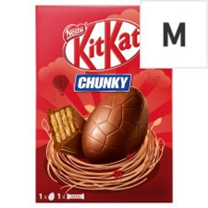 MEDIUM Easter Eggs