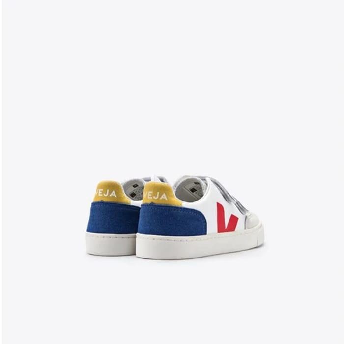Mid-Season Sale: 30% off Clothing & Shoes