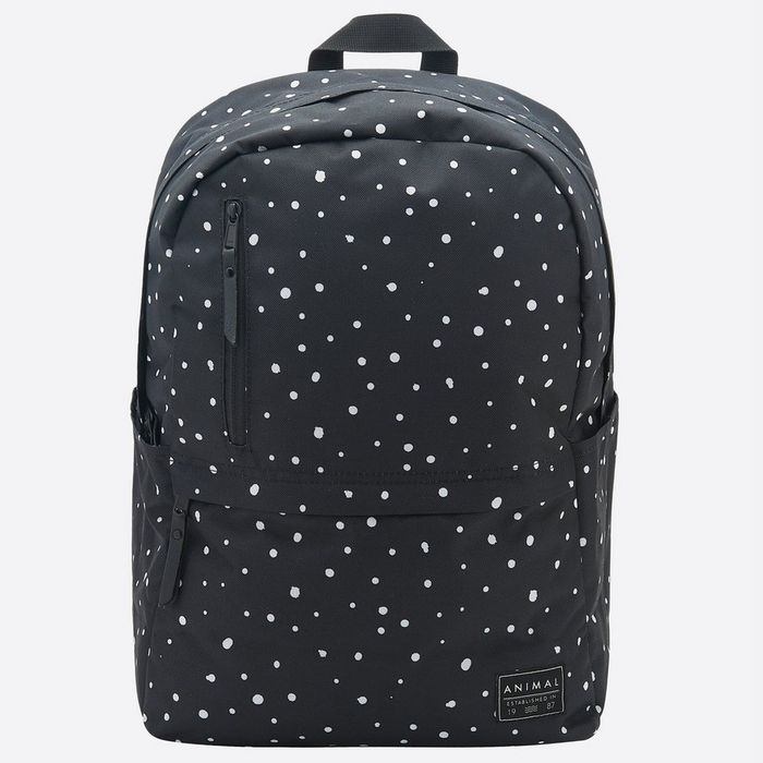 The Animal Women's Echo Backpack - Save £15.09