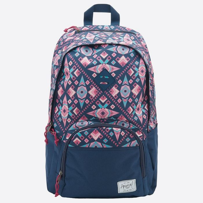 The Animal Women's Discover Backpack at Animal