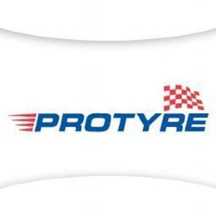 Get £15 off When You Buy Any 2 Tyres at Protyre.co.uk