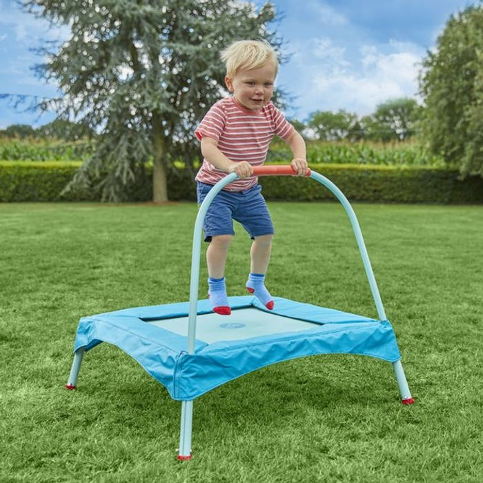 TP Toddler Trampoline - Only £39.99!