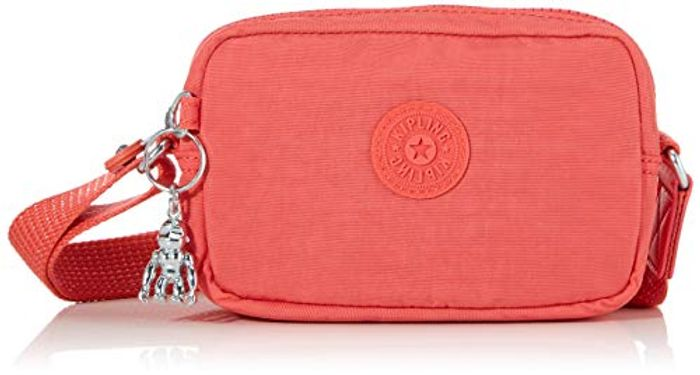 Kipling Women's Souta Cross-Body Bag