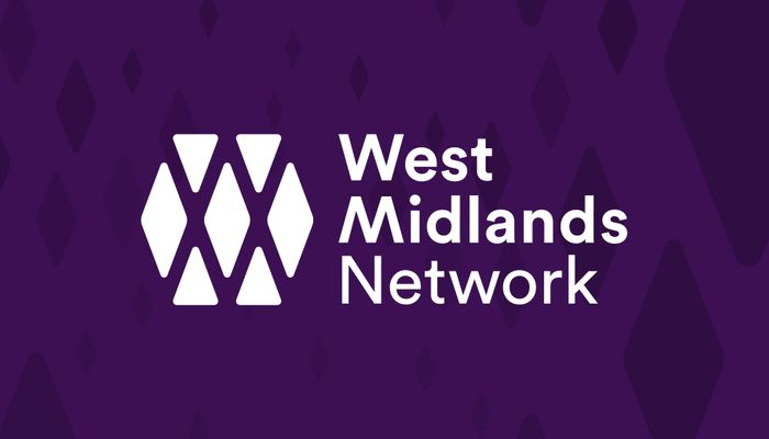 Free Shuttle Buses by West Midlands Transport for NHS Staff