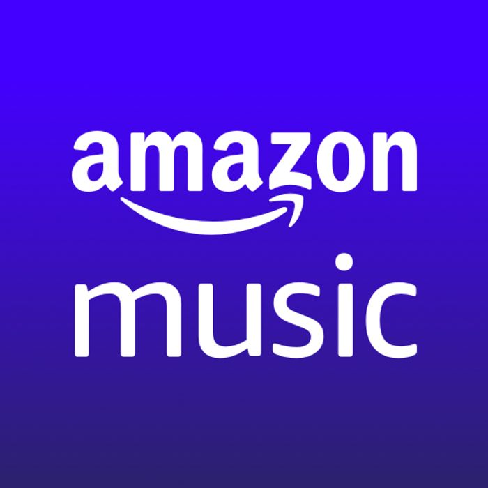 FREE 90 Day Trial of Amazon Music Unlimited