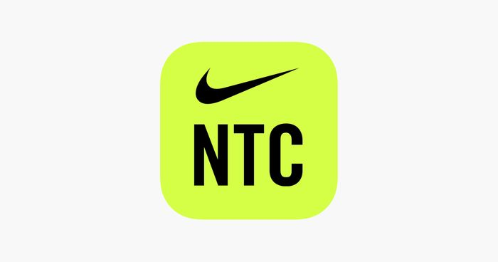 Nike Training Club Temporarily FREE