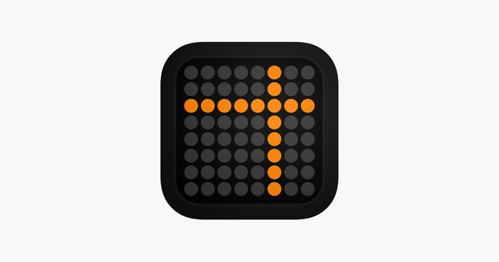 Arpeggionome for iPhone FREE Musical Instrument to Play Arpeggios
