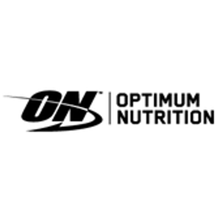 Optimum Bars Box for £15 with Gold Standard 2LB Plus Free Delivery